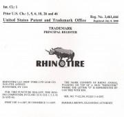 美国商标注册